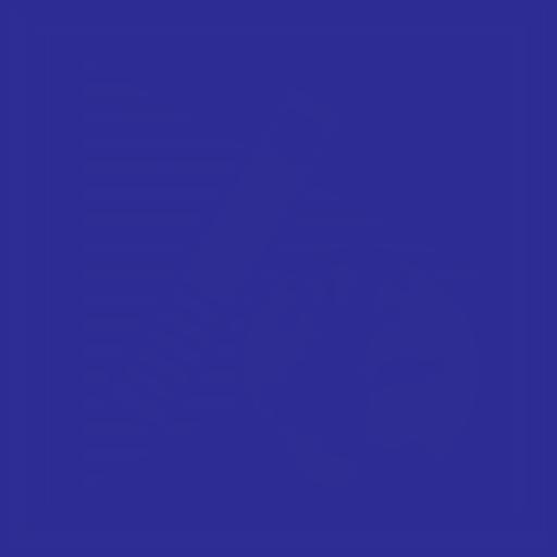 Tourmate logo