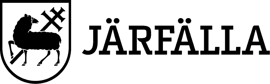järfälla kommun logga